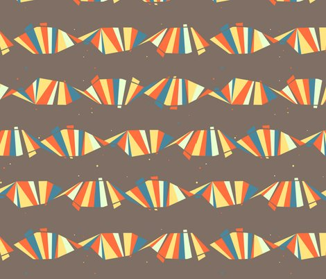 Rhelices_nat01_cor2_horiz.ai.png_shop_preview