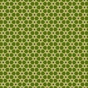 fern green_stars--ch