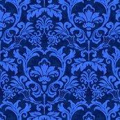 Rmatisse_blue_damask_shop_thumb