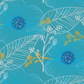 Rsf-vivien-flora-blue2_shop_thumb