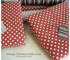Rvintage_christmas_polka_dots_comment_241717_thumb