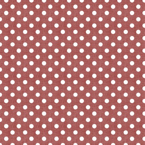 Rvintage_christmas_polka_dots_shop_preview
