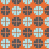Grayblue-basketball_shop_thumb