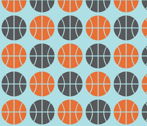 Grayorange-basketball_shop_preview