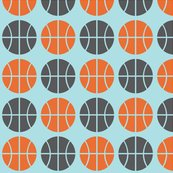 Grayorange-basketball_shop_thumb