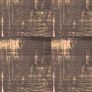 junjun_'s letterquilt-ch-ed