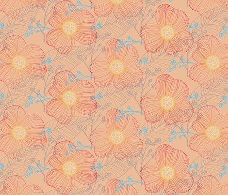 Rsf-vivien-flora-orange2_shop_preview