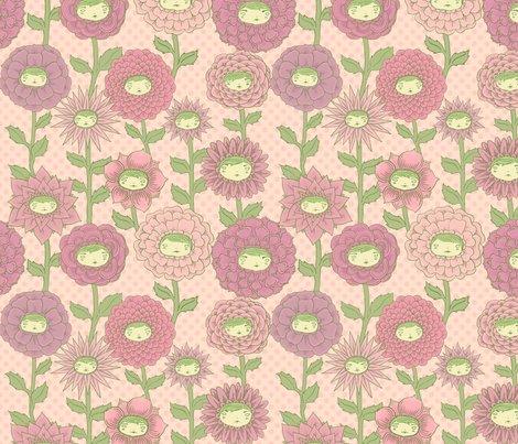Rtalking_garden_pink_flat_shop_preview
