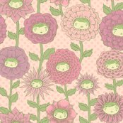 Rtalking_garden_pink_flat_shop_thumb