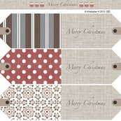 Rrmerry_christmas_gift_tags_shop_thumb