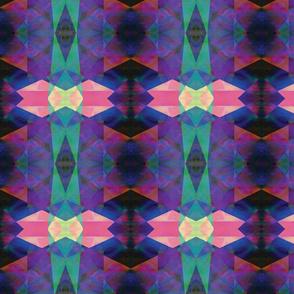 chagallcolour