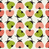 Rcolorful_ladybugs_shop_thumb