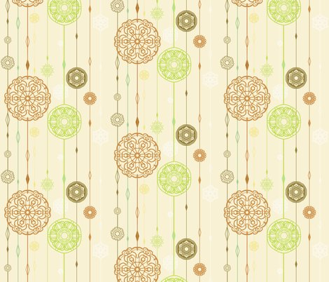 Papercut-04_shop_preview