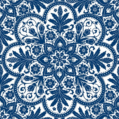 Rrbombay_tile___big_and_sharp___blue___white___bright___redone_sept_2014_shop_preview