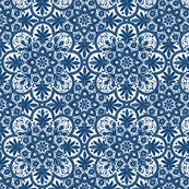 Rrbombay_tile___big_and_sharp___blue___white___bright___redone_sept_2014_shop_thumb
