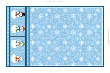 Let_it_snow_tea_towel_shop_preview