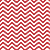 Rrrrbrick_zigzag_in_red.ai_shop_thumb