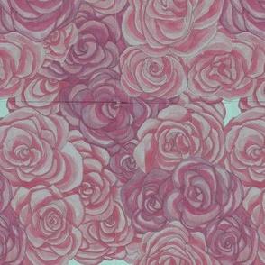 roses_full original