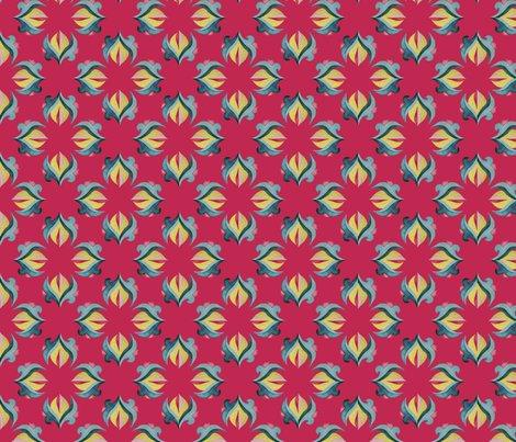 Rgold_deco_flower_v2_raspberry_shop_preview