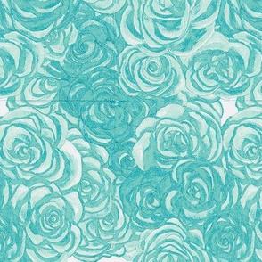 roses_full- blue