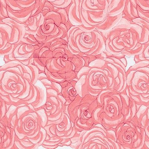 roses_full- pink