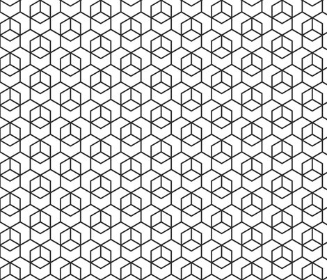 Roctagon_trellis_-_black_on_white.ai_shop_preview