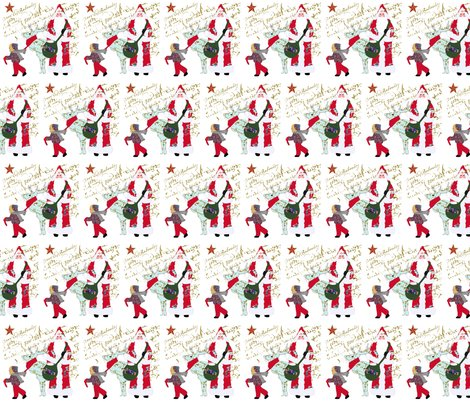 Rrrrrra_french_script_christmas_fabric_shop_preview