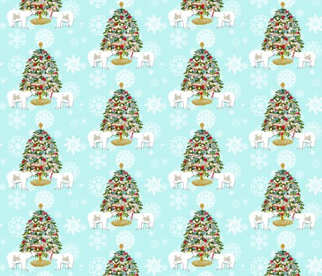 Rrpolar_bear_christmas_tree_fabric_swatch_shop_preview