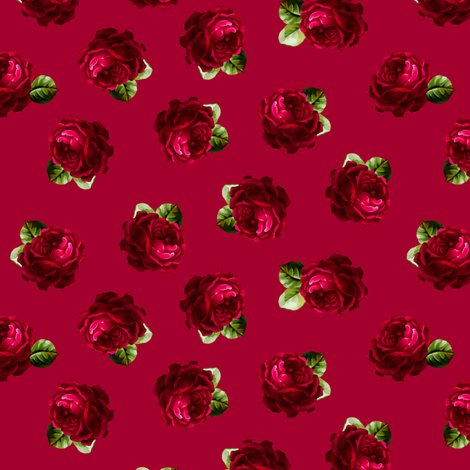 Rrrrtest_roses_cotton_voile_fixed_repeat_shop_preview