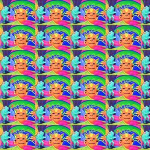 monkeyfrogfabric
