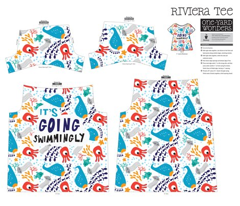 Swimmingly-tee_shop_preview