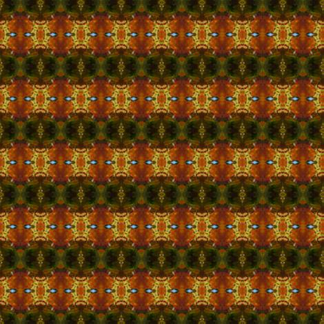 Geometric 0586 k a fabric by wyspyr on Spoonflower - custom fabric
