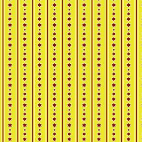 gold_criminson_stars.stripe