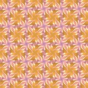 Nature Nurturing the Spark of Life tile03m7