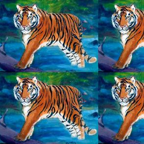 TIGER_2