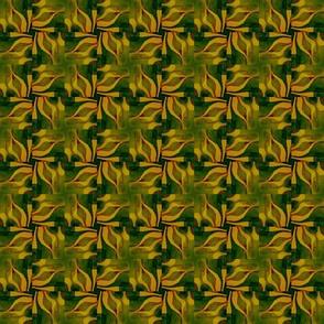 Nature Nurturing the Spark of Life tile03gd2