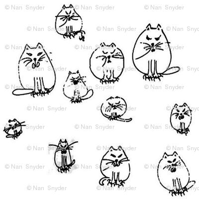 cats_PAPER_2