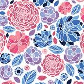 Floral_mosaic_scarf_design_sf-01_shop_thumb