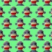 Rrrsad_monkey_copy_shop_thumb