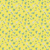 Rsunny_flight_daisies_copy_shop_thumb