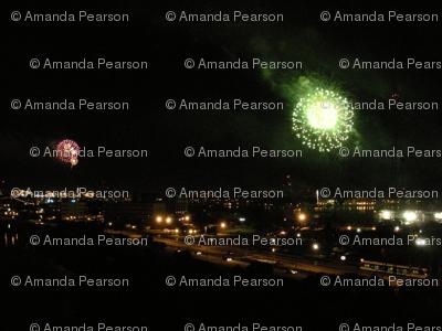 fireworks_058