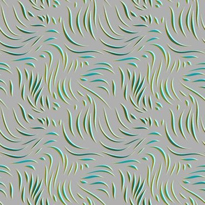 Ebb and Flow waves