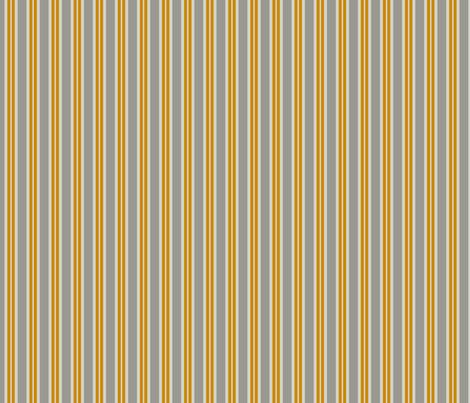 Bimetal Omnicidal Pepperpot   (1) - Stripe fabric by catimenthe on Spoonflower - custom fabric