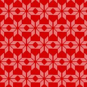 Rsnowflake_red_invert_shop_thumb
