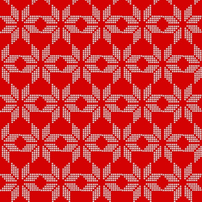 snowflake_red_invert