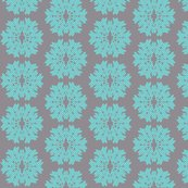 Rbambi_snowflake_dots_shop_thumb