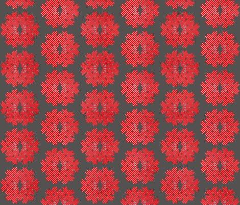 Rbambi_snowflake_dots1_shop_preview