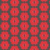 Rbambi_snowflake_dots1_shop_thumb