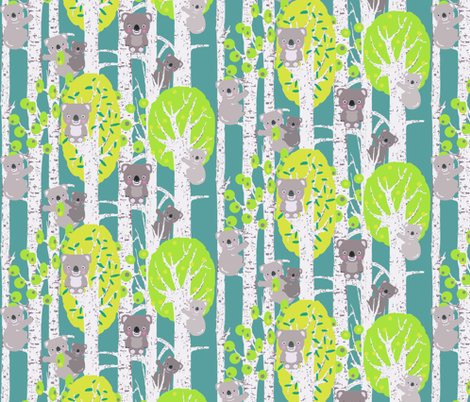 Rkoala_trees_shop_preview