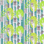 Rkoala_trees_shop_thumb